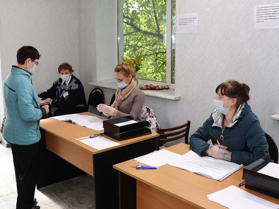 Жители района в Тверской области проявили гражданскую активность