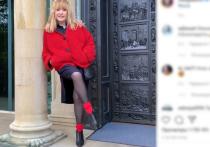 Юморист Максим Галкин опубликовал в своем Instagram новое видео с супругой народной артисткой Аллой Пугачевой