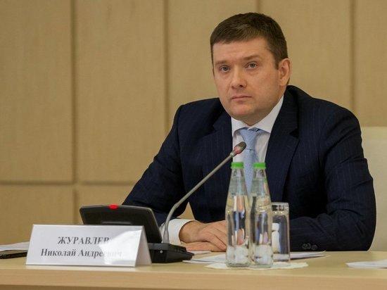 Сенатор от Костромской области предложил распространить опыт московской реновации на всю страну