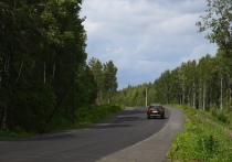 На ремонт автодорог Карелии дополнительно выделят более 200 миллионов рублей