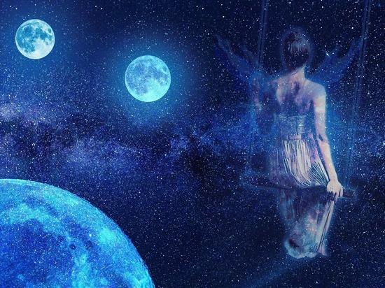 День осеннего равноденствия – 22 сентября – изменит жизнь 4 знаков зодиака