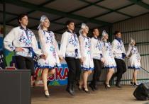 Долгожданное празднование Дня города Барнаула состоялось 19 сентября