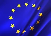 Три страны ЕС выполнят наблюдательный полет над Россией