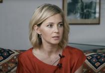 Депутат Госдумы РФ Наталья Поклонская оценила вероятность отравления оппозиционного политика Алексея Навального