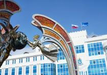 Губернатор ЯНАО утвердил новый состав регионального правительства