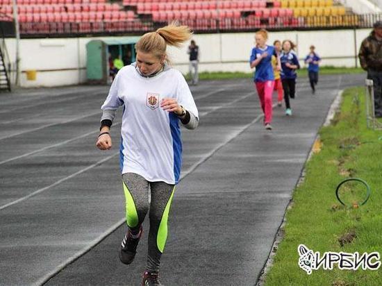 В Хакасии пройдет чемпионат для людей с ограниченными возможностями здоровья