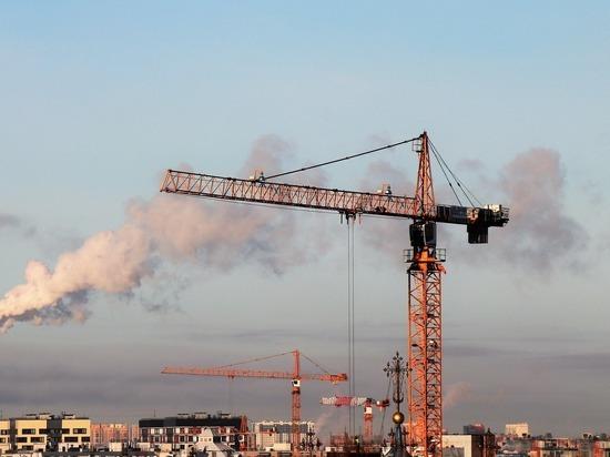 Полномочия региональных властей по программам реновации предложено расширить