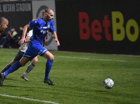 Прогноз дня: «Динамо» выместит злобу на «Ахмате» после Тбилиси