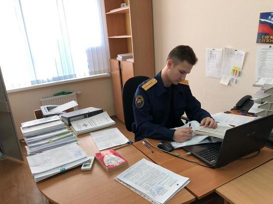 На Ставрополье в грабеже и экстремизме уличили 25-летнего мужчину