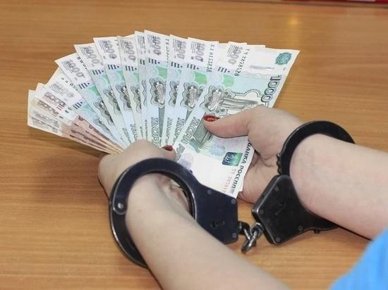 На Ставрополье директор школы вымогала у учителей начисленные премии