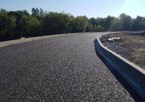 В Омске до октября продлится ремонт дорог