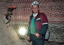 """На предприятии """"Беларуськалия"""" в понедельник начались задержания шахтеров"""