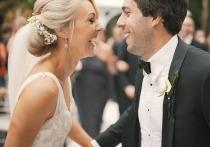 Турки стали самыми желанными женихами-иностранцами у москвичек