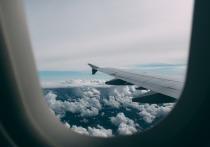 С сегодняшнего дня Россия возобновила авиасообщение с Киргизией