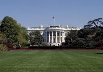 На днях американские правоохранители перехватили посылку, которая предназначалась президенту страны Дональду Трампу