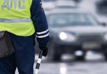 В Иванове дорожный инспектор осужден на 7,6 лет колонии