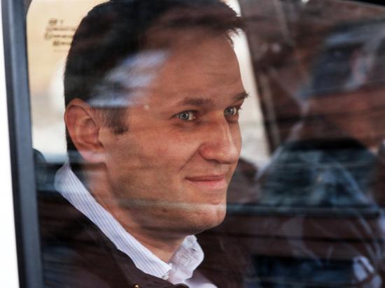"""Верховный суд Российской Федерации принял решение ликвидировать основанную оппозиционером Алексеем Навальным партию """"Россия будущего"""", удовлетворив соответствующее требование Министерства юстиции"""