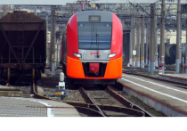 Санкт-Петербургский транспортный узел — второй по величине в России после Центрального