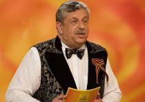 Смерть телеведущего и актера Михаила Борисова, которого унесла  коронавирусная инфекция, для многих стала громом среди ясного неба
