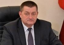 Вице-губернатор Брянской области Александр Резунов подал в отставку после ДТП с пострадавшими и жертвами, которое, по предварительным данным, устроил его сын