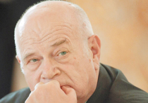 В конце августа Мособлсуд оправдал московского коммерсанта Арама Шагиняна, обвиняемого в убийстве