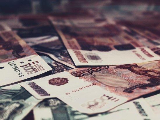 Данные финразведки США о сомнительных операциях российских бизнесменов в западных банках опубликовал Международный консорциум журналистов-расследователей