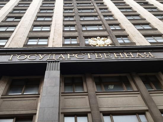 """В Госдуме отказались разговаривать с белорусской оппозицией: """"Это враги"""""""