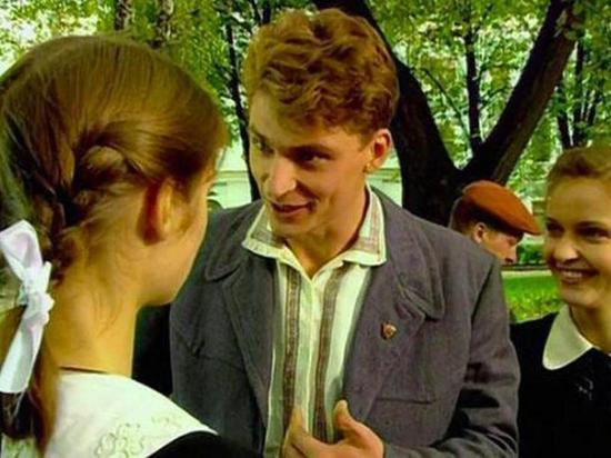 21 сентября в ДТП под Владимиром погиб актер театра и кино Дмитрий Жулин, ему было 43 года