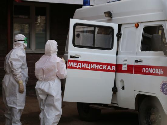 Башкирский эксперт: «Ни кризис, ни коронавирус никуда не ушли»
