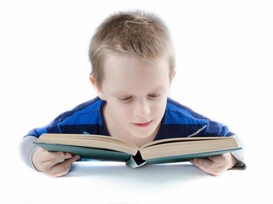 Кузбасским школьникам не придется сдавать госэкзамены по иностранному языку