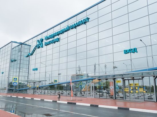 В Волгограде запустят авиарейсы до Нижневартовска