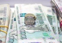 В Новом Уренгое работнику незаконно отказали в выплате северных надбавок