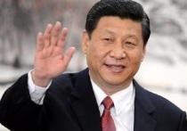 Китайский миллиардер, раскритиковавший действия лидера КНР Си Цзиньпина в связи с пандемией коронавируса, приговорен к тюремному заключению на 18 лет по обвинению в коррупции