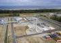 Немецкие политики уже подсчитывают финансовые потери Германии в случае отказа от завершения строительства нового российского газопровода «Северный поток - 2» (СП-2), в который европейские инвесторы уже вложили примерно 5 млрд евро