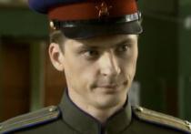21 сентября в ДТП во Владимирской области погиб актер Дмитрий Жулин