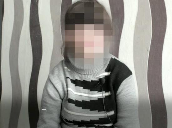Жительницу нижегородской деревни Большое Широкое заподозрили в том, что она обратила в сексуальное рабство собственную дочь