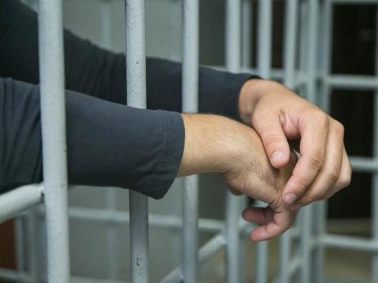 Оказавшегося полицейским участника ДТП в Старокорсунской заключили под стражу