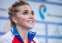 Во вторник фигуристка Елена Радионова объявила о завершении карьеры. Девушке всего 21 год, но медалей она уже собрала немало. Она является является первой в истории двукратной чемпионкой мира среди юниоров, а в 2015-м году стала чемпионкой России и бронзовым призером чемпионата мира.
