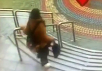 12-летняя школьница, которую с понедельника разыскивают оперативники и волонтеры, могла отправиться на семейную дачу в Подмосковье