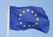 Три страны ЕС предложили Белоруссии тоже стать задворками Европы