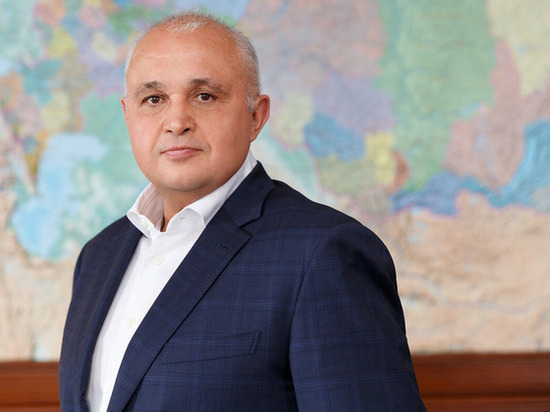 Сергей Цивилев рассказал, почему из Кузбасса уезжает молодежь