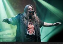 Солист гомельской метал-группы Gods Tower Владислав Новожилов (Lesley Knife) получил 8 суток ареста за участие в уличном концерте