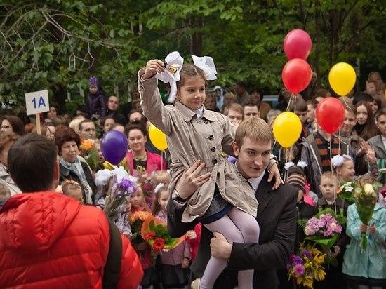 Неделю назад был официально опубликован Приказ Министерства просвещения РФ, вводящий новые правила приема детей в первые классы школ