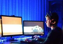 При переходе школьников на дистанционное обучение в связи с пандемией  учебный процесс превратился из «живого» в виртуальный