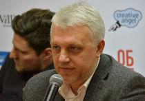 Появилась версия о связи убийства Шеремета с соратником Януковича