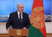 Второй месяц в Белоруссии не стихают протесты против результатов президентских выборов