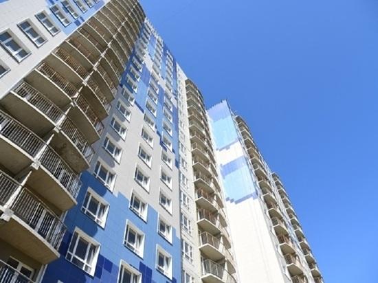 Волгоградская область получит 696 млн на расселение аварийного жилья