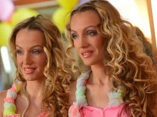 Между Россией и Белоруссией назревает музыкальный скандал