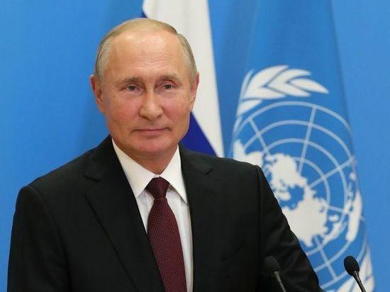 Владимир Путин воспользовался площадкой ООН для продвижения российской вакцины от коронавируса, а Дональд Трамп - для наезда на Китай. Гораздо меньше коллег повезло бразильскому главе Болсонару — его запись прервалась, пришлось крутить видеообращение с самого начала.