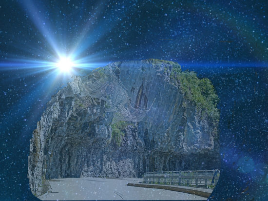 Тамара Глоба предсказала крутой поворот трём знакам зодиака 25 сентября